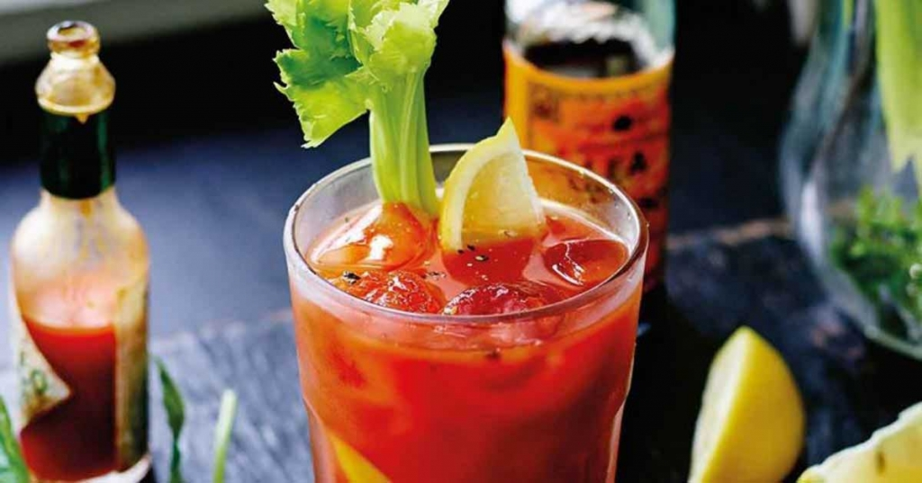Bloody-Mary-Cocktail-768x403.jpg