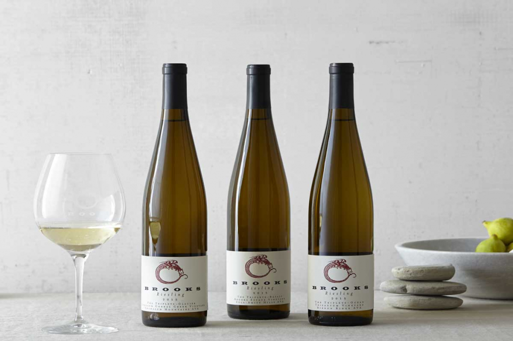 Riesling-Collection-Featured.jpg