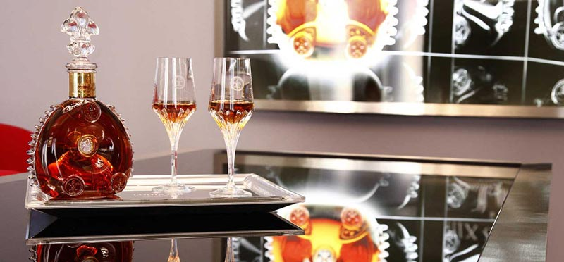 remy-martin-louis-xiii-photo-dr.jpg