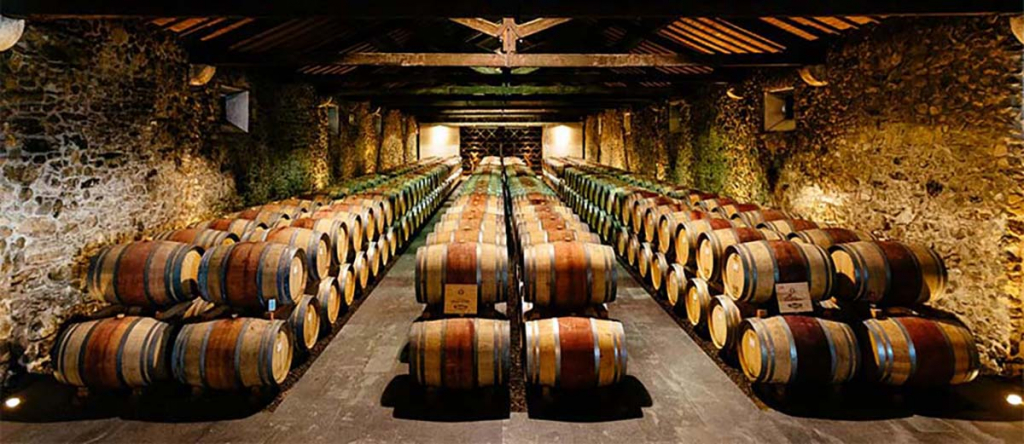 portugal-wine-cellar.jpg