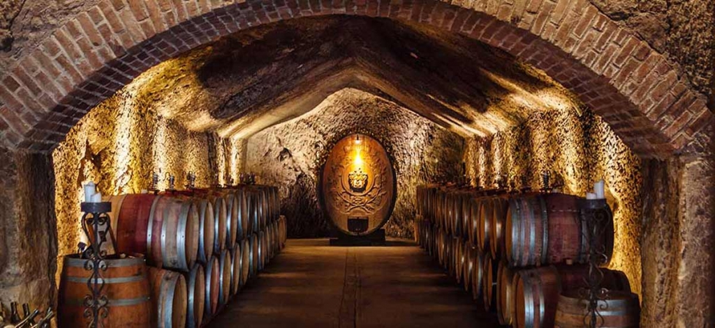 taste-wine-buena-vista-winery-caves-j.jpg