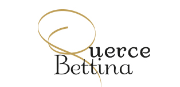 Querce Bettina
