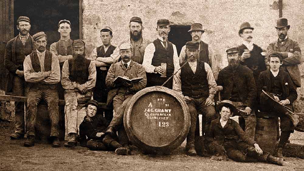 The-History-Of-Scotch-Whisky.jpg