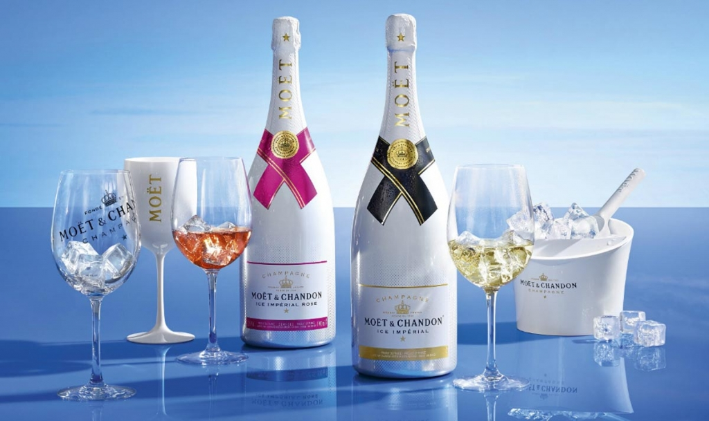 Find-Out-the-Exclusive-Collection-of-Moët-Chandon-Champagne-Featured.jpg