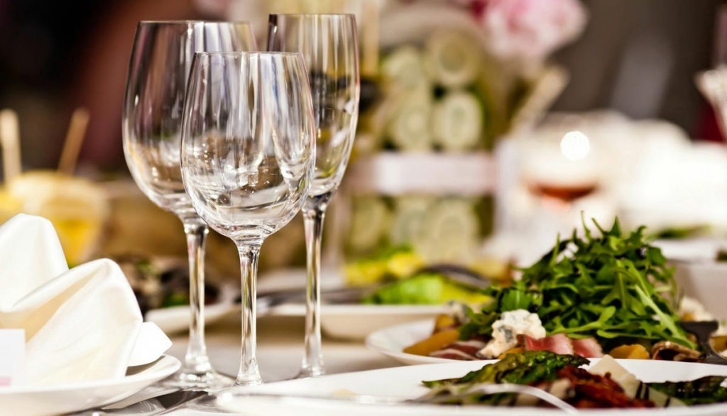 most-romantic-restaurants-in-savannah-ga.jpg