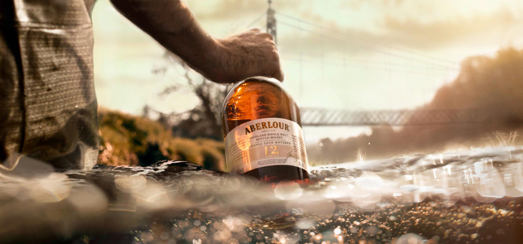 ABERLOUR_WHISKY_DRINKS_PHOTOGRAPHY_NICK_HOWE_LONDON15-1.jpg