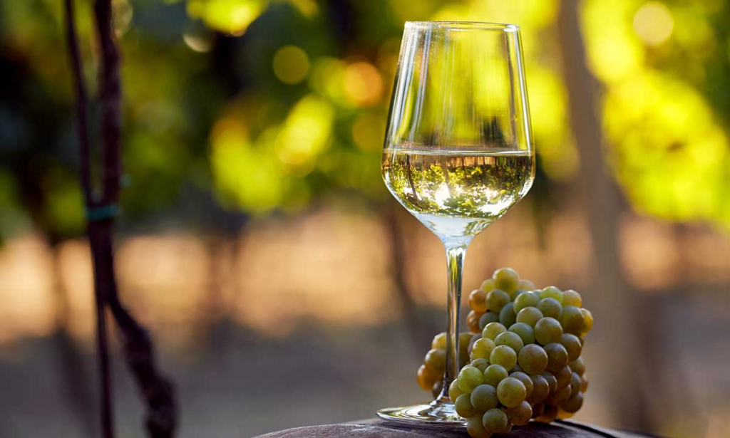 White_Wine_Getty_HERO_1920x1280.jpg