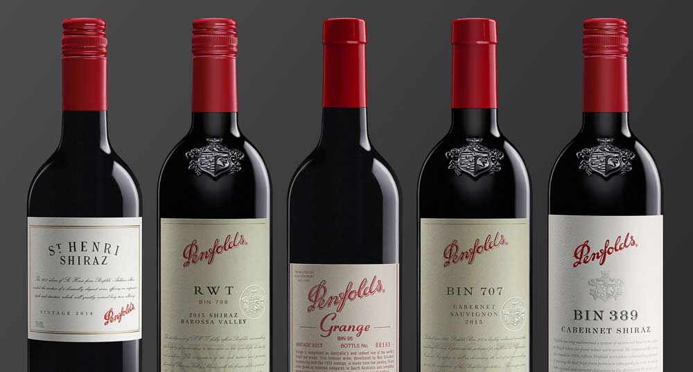 Penfolds-range-grey.jpg