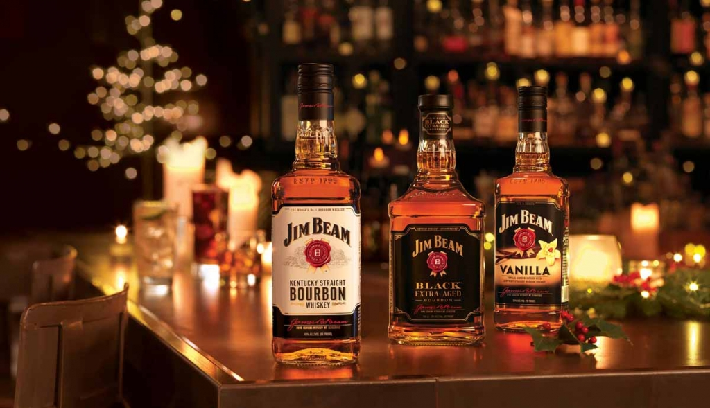 Jim_Beam_Holiday_Bar_1.jpg
