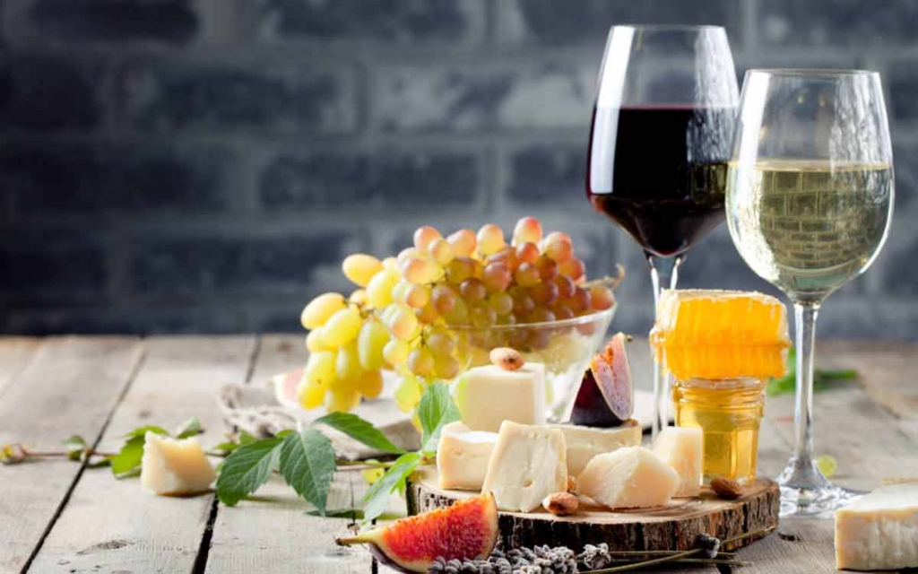 food-cheese-wine-3000-1875-1024x640.jpg