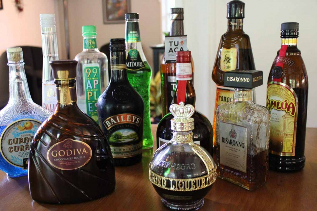 Various-Liqueurs-on-the-Shelf.jpg