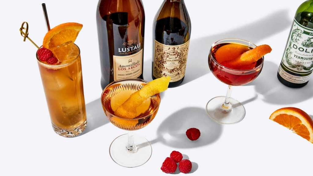 Basically-Sherry-Vertmouth-1.jpg