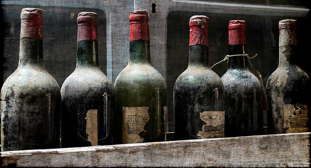old_wine_by_jacqchristiaan-d6catin.jpg