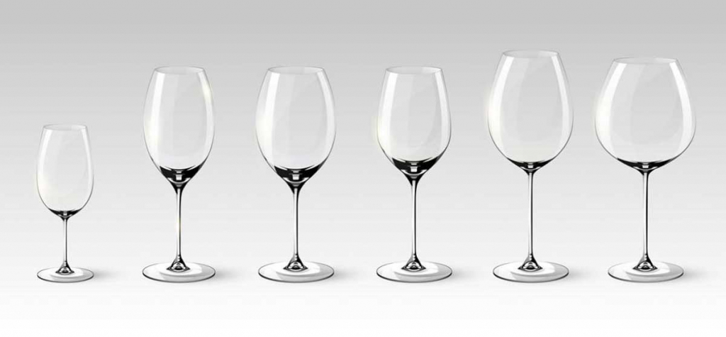wine_glasses_guide_header.jpg