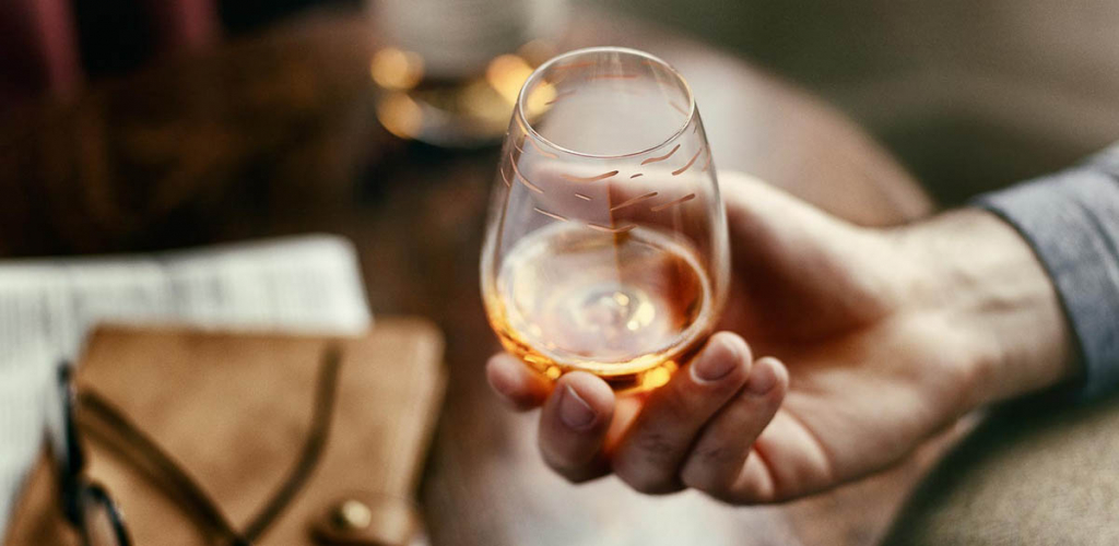 ABERLOUR_WHISKY_DRINKS_PHOTOGRAPHY_NICK_HOWE_LONDON11-1.jpg