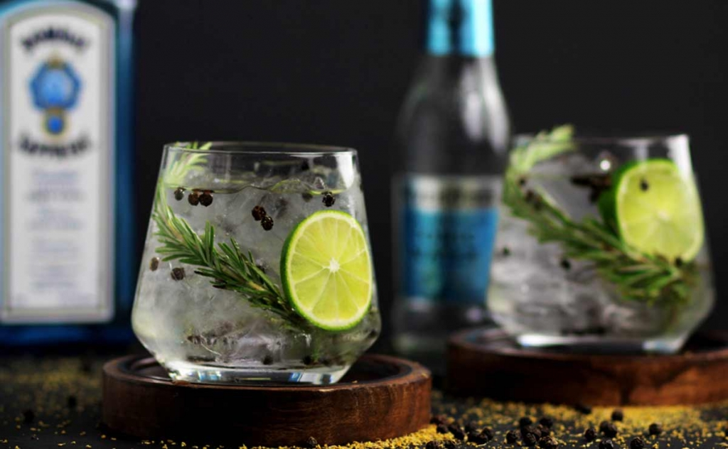 gin-and-tonic-with-dill.jpg