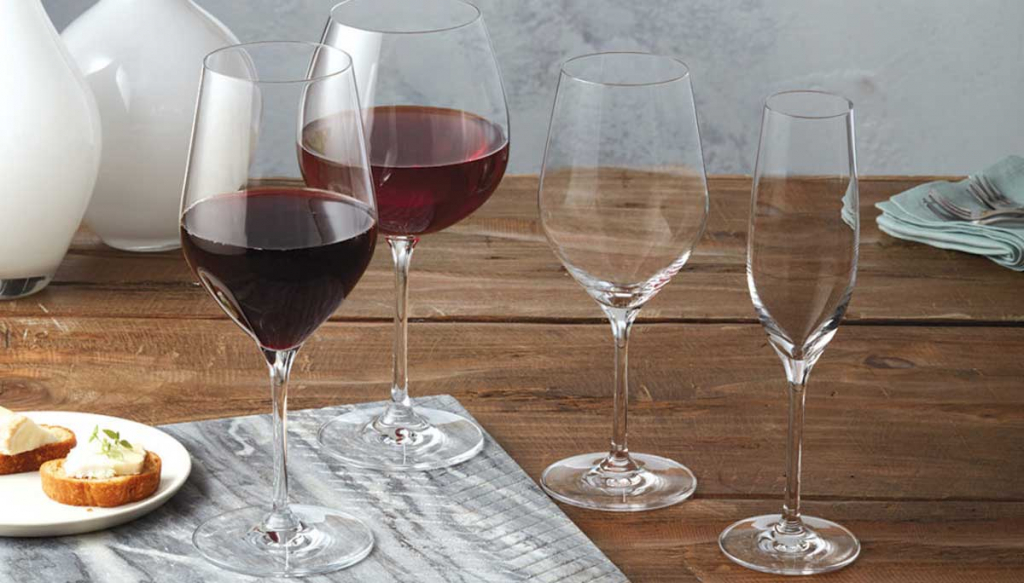 wine-glass-buyin-guide-1024x584.jpg