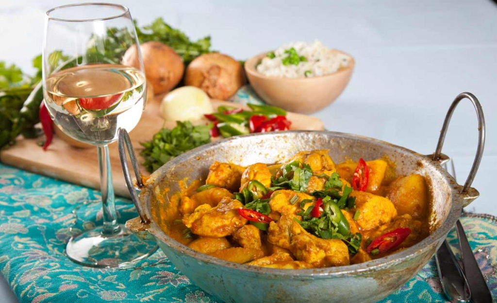 white-wine-and-curry.jpg