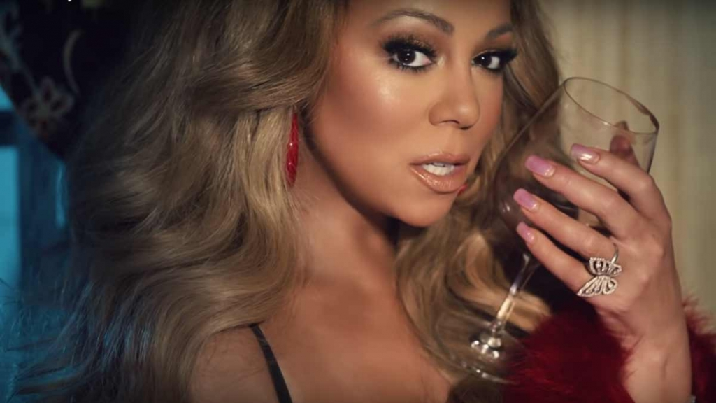 mariah-caymus-bottle-gtfo2.jpg