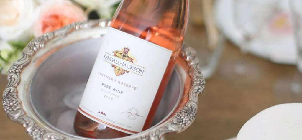 kendall-jackson-rose-wine-header.jpg