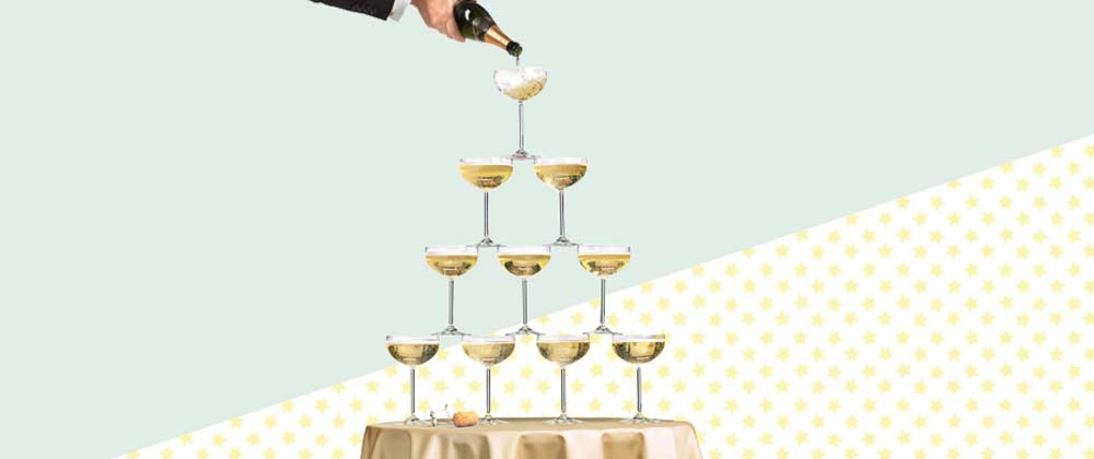 1445363119-1445350021-champagne-tower.jpg