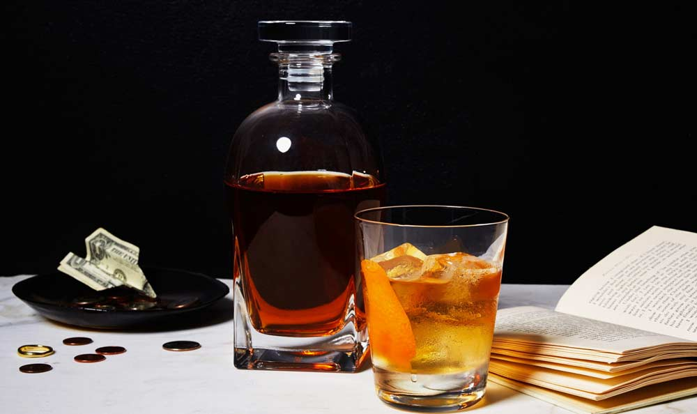 Five-Whiskey-Glasses-Worth-Your-Pouring-Whiskey-Into-gear-patrol-full-lead.jpg