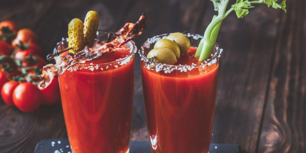 two-glasses-of-bloody-mary-royalty-free-image-1577186719.jpg