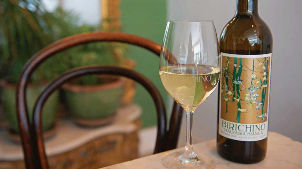 Италия - основной поставщик вина в Украине – новости на УНН | 14 ... | 576x1024