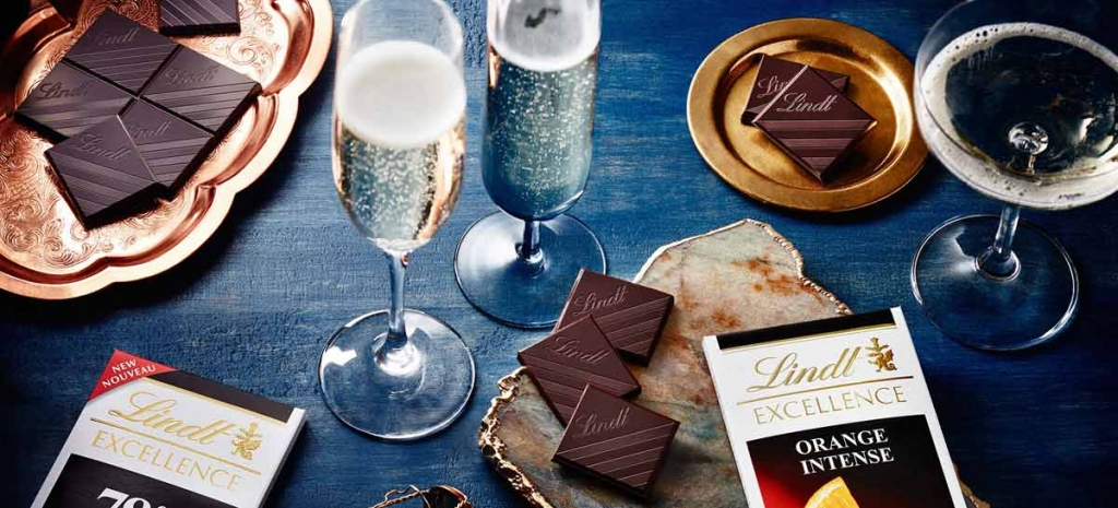 lindt-excellence-hero-pairings-chocolate-with-champagne-and-sparkling-wine.jpg